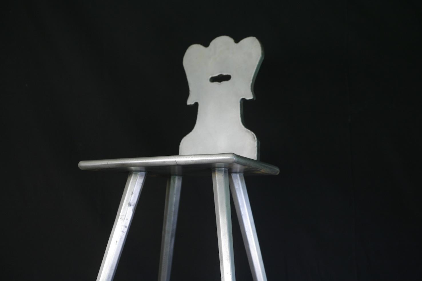 ‹ ‹ Design Design ‹ De Alsaciennes Alsaciennes Chaises Alsaciennes Chaises Chaises De 0PkXnwN8O